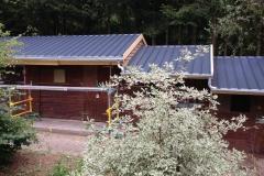 Charpente charpentier toiture Arbusigny