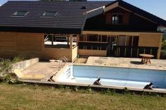 Fabricant de fenetre de toit a Thorens Glieres